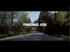 Volvo V40 Cross Country, Finding Joe (Worldwide)
