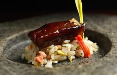 The World's 50 Best Restaurants 2015. No.44 Maido (#Lima, #Peru). Add to your travel wishlist at http://www.xploritall.com/pointofinterest.php?&POIid=58942