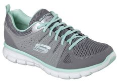 Skechers Chaussures Synergy 2.0 Comfy Up Brun Taille: 40