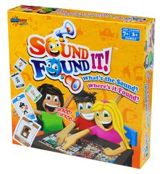 Back to School Great New Games for Speech Therapy