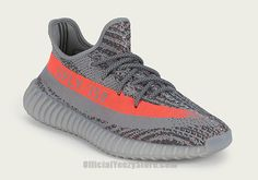 adidas Originals and Kanye West are back at it with this brand new Yeezy Boost 350 With the Confirmed App reservations come and gone, here's a store Adidas Trainers Mens, Adidas Men, Adidas Sneakers, Track And Field Shoes, Baskets, Running Accessories, Basket Mode, Yeezy 350, Yeezy Shoes