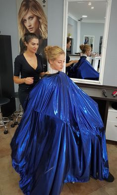 87 Best Barbershop Salon Spa Style Images In 2019 Barber