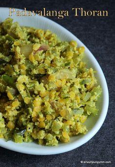Andhra Recipes, Goan Recipes, Curry Recipes, Vegetable Recipes, Pasta Recipes, Cooking Recipes, Kerala Recipes, South Indian Vegetarian Recipes, Veg Recipes Of India
