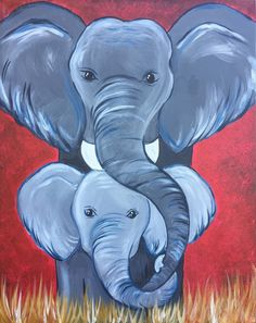 Browse our upcoming painting classes and events at Brandon Pinot's Palette! Reserve your seat for the best paint and sip experience today! Lilac Painting, Love Painting, Painting For Kids, Painting & Drawing, Painting Tips, Mothers Day Drawings, Mother And Child Painting, Cool Paintings, Mini Paintings