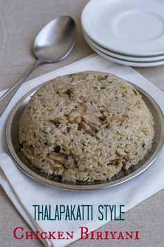 Authentic South Indian Tamilnadu Adapted from Chef Nagendran of Thalapakattu Hotel. Veg Recipes, Curry Recipes, Indian Food Recipes, Cooking Recipes, Chicken Recipes, Andhra Recipes, Lunch Recipes, Cooking Tips, Recipes