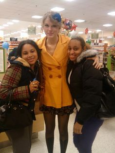 taylor swift rare pictures | Taylor Swift rare. | Flickr - Photo Sharing!