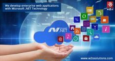 Net development services span the full cycle of custom software programming  services,. 14b705eafc