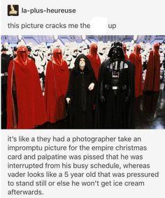 Lol Reylo, Star Wars Clone Wars, Star Trek, Sith, Far Away, Original Trilogy, Star War 3, Star Wars Humor, Lightsaber