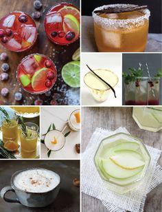 Alcoholidays