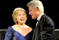 CHIEF EXECUTIVE C+  ...experienced even more conflicts as chief executive including many scandals such as Chinagate, Whitewater, and the Monica Lewinsky scandal. Some members of his cabinet such as the Secretary of Housing and Urban Development and the Secretary of Agriculture were directly involved with some other scandals.  One of the main plans Clinton had that backfired was appointing his wife, Hillary, to be in charge of reforming the nations health insurance system.