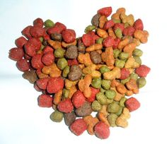 Best & Worst Dog Food Ingredients - What You Need To Know Before You Decide On A Dog Food Brand