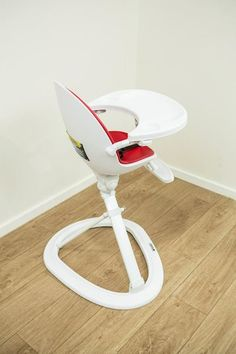 see these,we are not a Boutique shop, our only stock products that we feel are… Double Prams, Stool, Chair, Boutique Shop, Venus, The Unit, Babies, Furniture, Egg