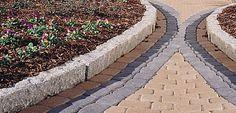 landscape edging | kerb stone | kerb stones | edging stone | curb stone | ladscape kerb | landscaping kerbstone