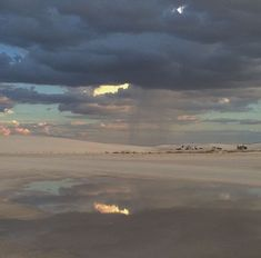 aesthetic, clouds, and sky imageの画像 Sky Aesthetic, Aesthetic Photo, Aesthetic Pictures, Below Her Mouth, Pretty Sky, Image Originale, Sky Sea, We Are The World, Plein Air