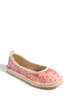 Acorn 'Espie' Ballet Flat available at Nordstrom