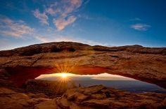Moab | My Moab/Arches National Park Trip | Lightroom Killer Tips