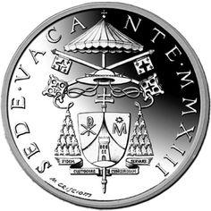 http://www.filatelialopez.com/vaticano-euros-2013-sede-vacante-estuche-proof-p-15317.html