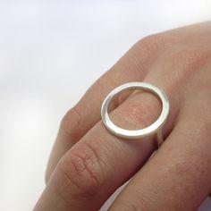 African Jewelry, Designers, Jewelry Design, Silver Rings, Jewellery, Facebook, Jewels, Schmuck, Jewelry Shop