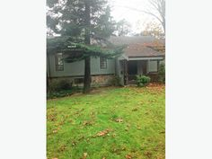 Major Renovation Complete *** Rent To Own***