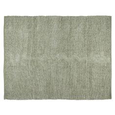 alfombras de ba o zara home colombia zara home pinterest zara home casa y zara. Black Bedroom Furniture Sets. Home Design Ideas