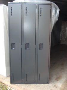 5000 Casiers Vestiaires A Partir De 25 00 T T I Extra Locker Storage Storage Kijiji