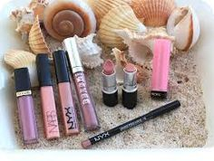 Collection of most loved lip gloss Cosmetic Containers, Lip Gloss, Lipstick, Cosmetics, Collection, Lipsticks, Gloss Lipstick