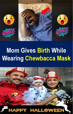 #mom #gives #birth #wearing #chewbacca #mask #omg Garden Party Decorations, Boyfriend Memes, Beef Steak, Elegant Wedding Dress, Christmas Aesthetic, Chewbacca, Grunge Hair, Girls Sneakers, Coat Dress