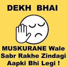 Best Jokes on Nawaj Shareef dekh bhai meme top desi jokes and meme by www.in funny jokes pakistan nawab shareef ! Attitude Quotes, Life Quotes, Rebel Quotes, Attitude Status, Reality Quotes, Funny Images, Funny Pictures, Veg Jokes, Whatsapp Text