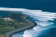 Azores | archipelago, Portugal | Britannica.com