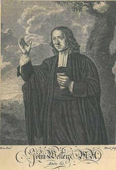 John Wesley by Bland, after Nathaniel Hone line engraving, circa 1766 Prayer Line, 5 Solas, Christian Mysticism, John Wesley, Special Prayers, Demonology, Persecution, Christianity, Catholic