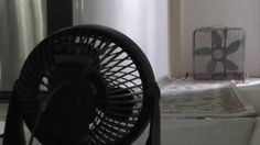 Honeywell Whole Room Air Circulator Floor/Table Fan HT-908 Review