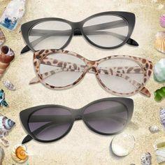 女性cat eyeデザインレトロサングラスファッショナブルなメガネ女性眼鏡セクシーなヴィンテージサングラスgafas oculosデゾルfeminino