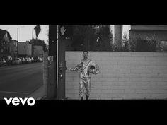 Depeche Mode - Cover Me - YouTube