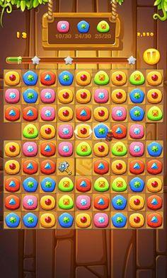 #android, #ios, #android_games, #ios_games, #android_apps, #ios_apps     #Gem, #temple, #gem, #steven, #run, #2, #fusion, #universe, #template, #temples, #templates    Gem temple, gem temple, gem temple steven, gem temple run, gem temple run 2, gem temple fusion, gem temple steven universe, gem template, gem temples, gem templates #DOWNLOAD:  http://xeclick.com/s/bYeOh7mq