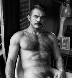This is a case where I will just let these beautiful images speak for themselves. Shawn Morales returns to the pages of Starrfucker Magazine with his first ever full frontal photo shoot. Show Photos, Rupaul, Black And White Pictures, Real Man, Beautiful Images, Picture Video, Hot Guys, Photoshoot, Actors