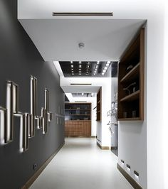 27 best Dr-Light images on Pinterest | Architecture interior design ...