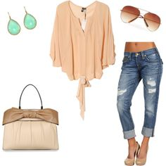 :), created by sarah34dav on Polyvore