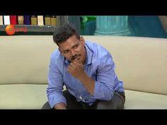 Solvathellam Unmai Season 2 - Tamil Talk Show - Episode 484 - Zee Tamil TV Serial - Shorts - YouTube Sun Tv Serial, Season 2, Shorts, Youtube, Fictional Characters, Fantasy Characters, Youtubers, Youtube Movies, Short Shorts