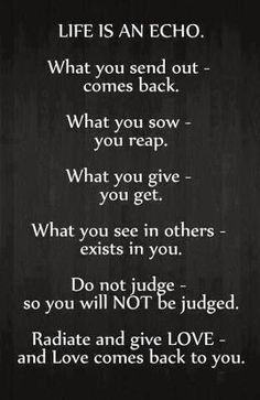 This Week's Quote...♡ ♡ ♡ #lawofattraction #lawofabundance #life #weareCreators #energyvibration #Iam #gratitude #abundance #lifepurpose #dreams #meditation #ChangeyourLife #abrahamhicks #wayneDyer #affirmations #coincidence #synchronicity #intuition #chakra #thirdeye #bookofshadows #bookofsecrets
