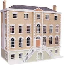 Image result for doll houses