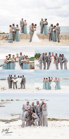 weddings at El Dorado Royale in Cancun Mexico. Destination wedding photographer. Wedding photographer engagement photographer in Washington dc Maryland Virginia