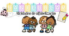 DaniEducar Professor, Education, Siena, Comics, School, 1, Creative Activities, Literacy Activities, Classroom Rules