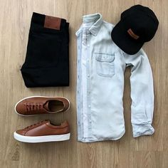 This is New classy mens fashion 9629 classymensfashion is part of Mens outfits - High Fashion Men, Latest Mens Fashion, Fashion Wear, Girl Fashion, Casual Wear For Men, Stylish Mens Outfits, Casual Outfits, Cool Outfits For Men, Look Man