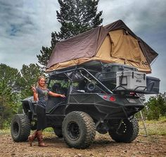 1 Dirty hot Jeep chicks are back Photos) Jeep Rubicon, Jeep Wrangler Unlimited, Wrangler Tj, Jeep Truck, Truck Camper, Ford Trucks, Overland Truck, 4x4, Jeep Camping