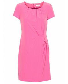 St Martins Demi dress