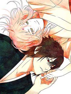 arriku, NARUTO, Uchiha Sasuke, Haruno Sakura, Sharingan, Forehead Mark