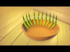 A table les enfants ! - Le haricot vert - Episode en entier - Exclusivité Disney Junior ! - YouTube Wellness Fitness, Health And Wellness, Nutrition, Living A Healthy Life, Disney Junior, French Food, Food Videos, A Table, Serving Bowls