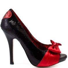 IRON-FIST-JENS-HEART-HEELS-SHOES-BLACK-E7B