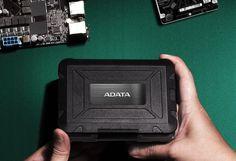 Image result for adata ed600