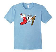 Mens Joy Cheerful Christmas Gift T-Shirt For The Holiday ... https://www.amazon.com/dp/B0773BW988/ref=cm_sw_r_pi_dp_x_flL-zb3S9MGQV